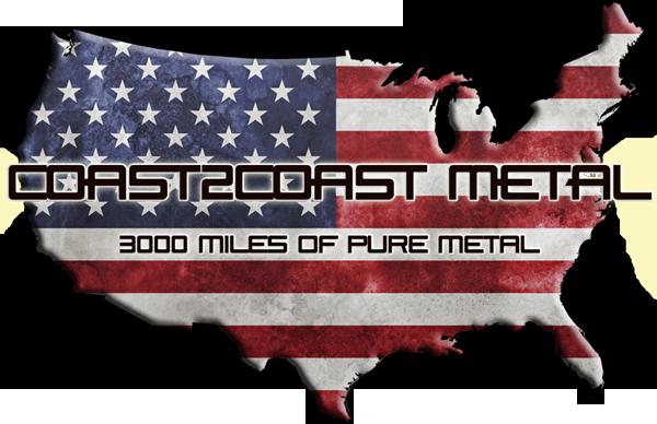 C2C-Metal-Logo2