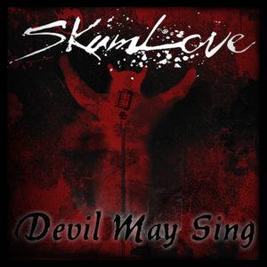 devil may sing Single sm